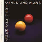 Paul McCartney & Wings - Venus and Mars (Deluxe Edition)