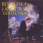 Resolution - The Andy Pratt Collection