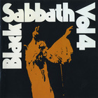 Black Sabbath - Vol. 4 (Remastered 1996)