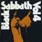 Black Sabbath - Vol. 4 (Remastered 1996)
