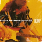 Chris Duarte Group - Romp