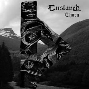 Thorn (EP)
