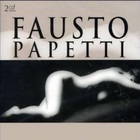 Fausto Papetti - Golden Sax Melodies Isn' It Saxy? CD1