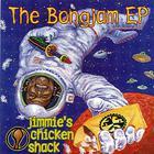 The Bongjam (EP)