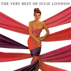 The Very Best Of Julie London CD1