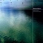 Sonic Alter (Deepchord Remix)