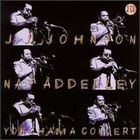Yokohama Concert (With J.J. Johnson) (Vinyl) CD2