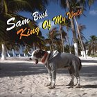 Sam Bush - King Of My World
