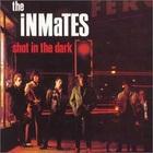 Shot In The Dark (Vinyl)