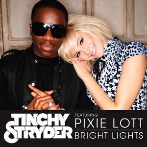 Bright Lights (EP)