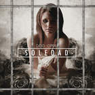 Don Omar - Soledad (CDS)