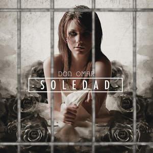 Soledad (CDS)