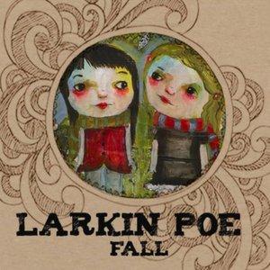 Band For All Seasons. Fall CD3