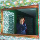 Ty Segall - Mr. Face (EP)