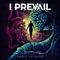 I Prevail - Heart Vs. Mind (EP)