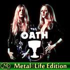 The Oath (M4Ledition)