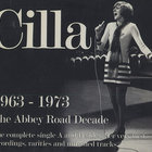 The Abbey Road Decade 1963-1973 CD2