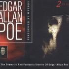 Edgar Allan Poe CD2