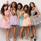 Fifth Harmony - Anything Could Happen (The X Factor USA Performance) (CDS)
