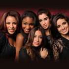Fifth Harmony - Set Fire To The Rain (The X Factor USA Performance) (CDS)