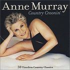 Anne Murray - Country Croonin' CD1