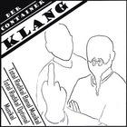 Der Container Klang (EP)