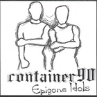 Epigone Idols (EP)