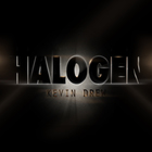 Kevin Drew - Halogen (CDS)