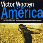 Victor Wooten - Live In America CD2