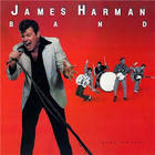 James Harman - Thank You Baby (Vinyl)