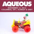 Live At Scarlet & Grey: Columbus, Oh
