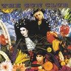 The Gun Club - Danse Kalinda Boom (Reissued 2006) CD1