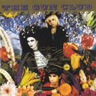 The Gun Club - Danse Kalinda Boom (Reissued 2006) CD2