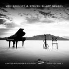 The Piano Guys - Hits Vol. 1