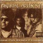 Ghetto Street Funk