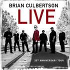 Brian Culbertson - Live - 20Th Anniversary Tour