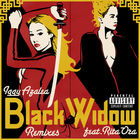 Iggy Azalea - Black Widow (Remixes)
