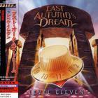 Level Eleven CD2