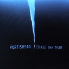 Portishead - Chase The Tear (CDS)