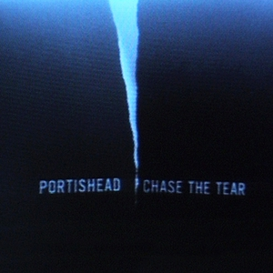 Chase The Tear (CDS)