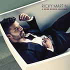 Ricky Martin - A Quien Quiera Escuchar