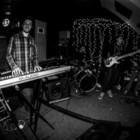 Live Recordings 2007-2013