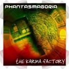 The Karma Factory