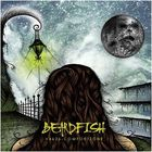 Beardfish - +4626-Comfortzone (Limited Edition) CD1
