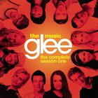 Glee Cast - Glee: The Music, The Complete Season One