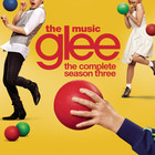 Glee Cast - Glee: The Music, The Complete Season Three