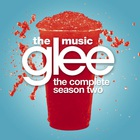 Glee Cast - Glee: The Music, The Complete Season Two
