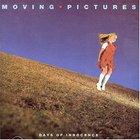 Days Of Innocence (Reissue 1996)