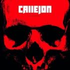 Callejon - Wir Sind Angst (Deluxe Edition) CD1
