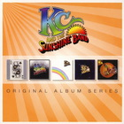 Original Album Series CD2